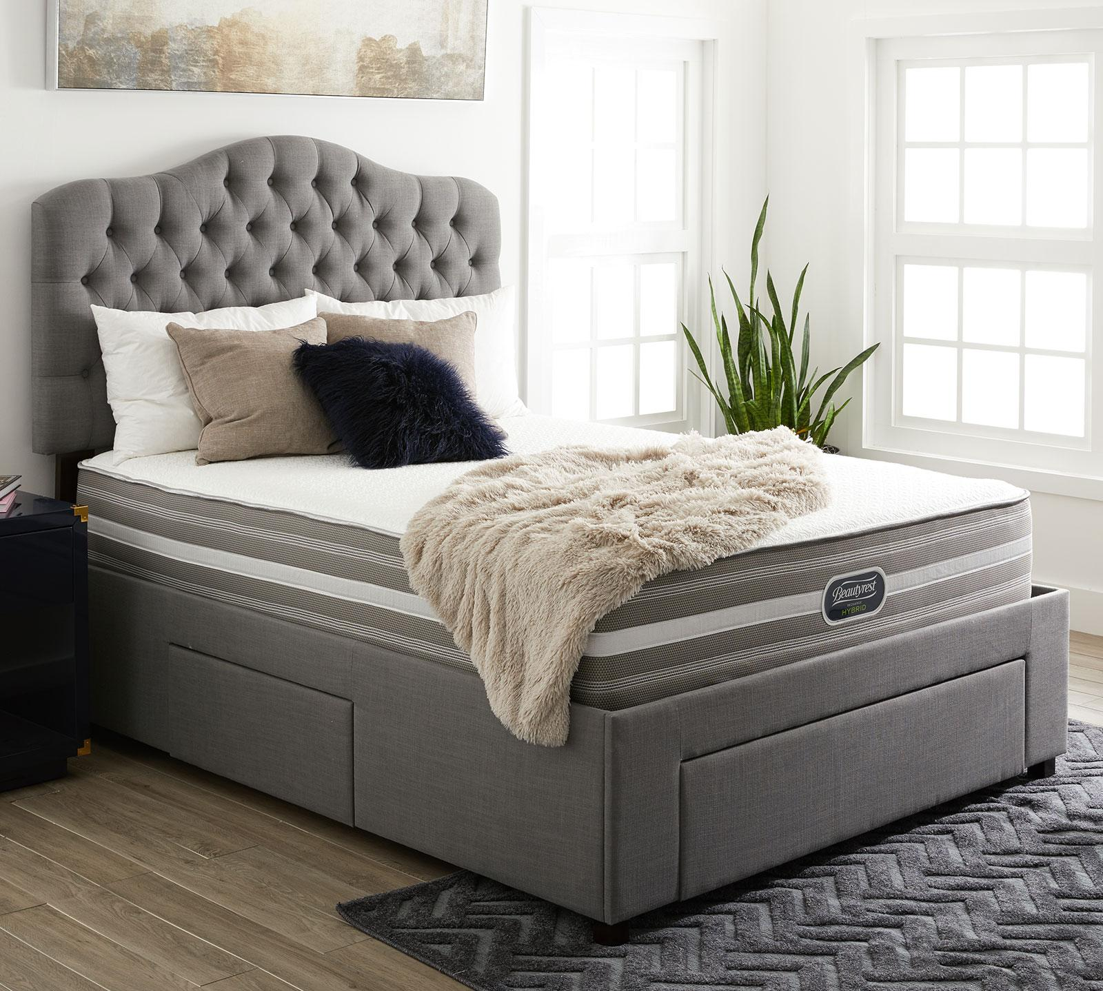 Superbe Mattress Firm