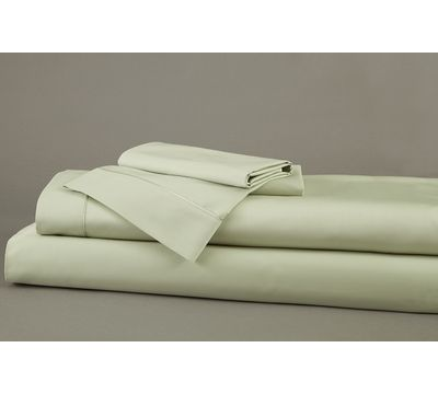 3° Select World-Class 100% Cotton Pillowcase Set