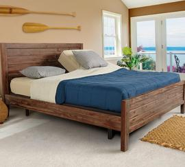 new arrival 5e365 fbf5d Mattress Firm Full-Size Beds and Frames
