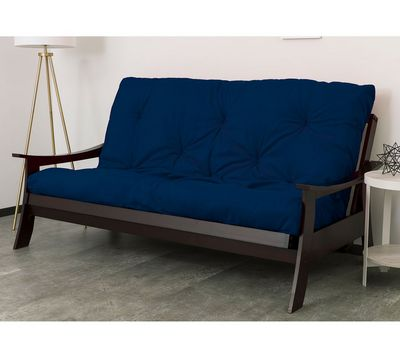"Liberty 8"" Futon Mattress"
