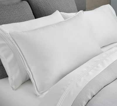 SUB-0° Down Complete Pillow