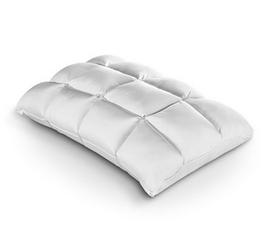 SUB-0° SoftCell Chill Soothe Me Reversible Hybrid Pillow
