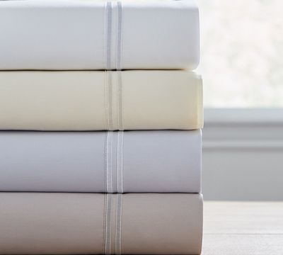 Elements Premium Modal Sheet Set
