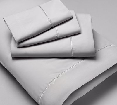 Microfiber Pillowcase Set