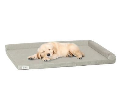 Puppy Choice Dog Crate Bed