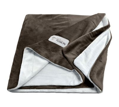 Premium Plush Pet Blanket