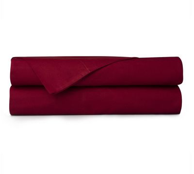 Amaze™ 310 Thread Count Ultimate Performance Pillowcase Set