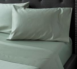 Crowning Touch® 800 Thread Count Pima Pillowcase Set