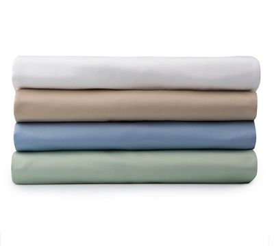 Crowning Touch® 800 Thread Count Pima Sheet Set