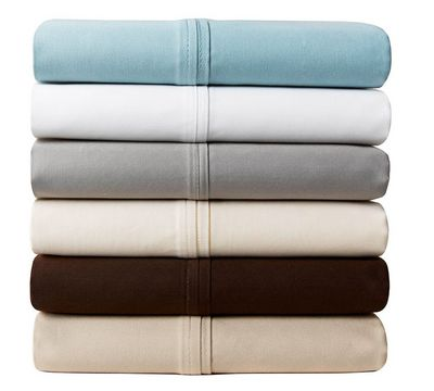 HygroSoft™ 300 Thread Count Sheet Set
