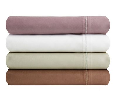 Softesse™ 600 Thread Count Wrinkle-Resistant Sheet Set