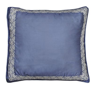 Indochine Euro Sham