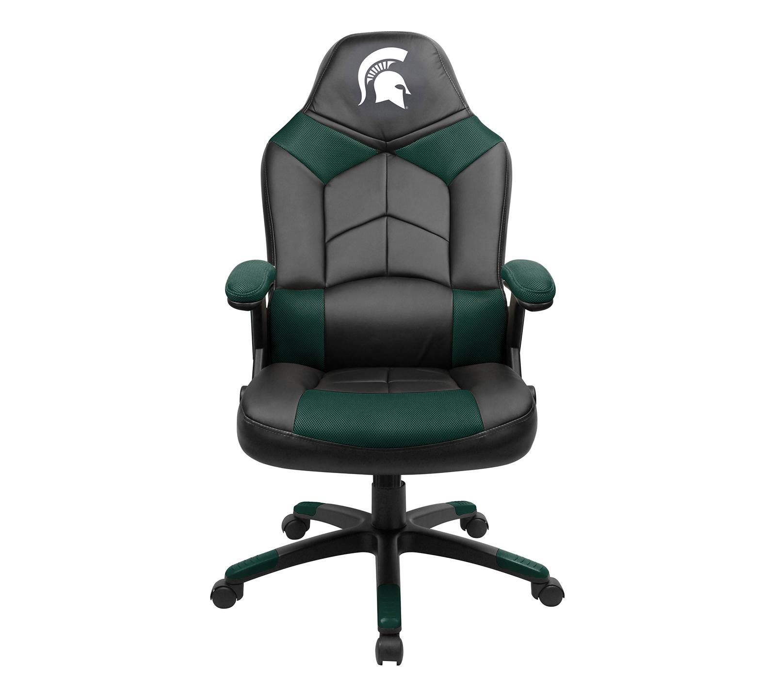 NCAA Oversized Gaming Chair