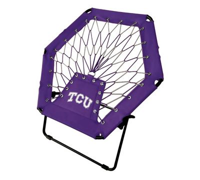 NCAA Basic Bungee Chair
