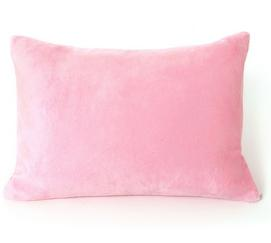 Memory Foam Toddler Pillow