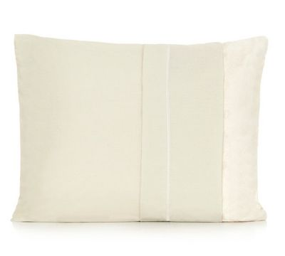 Youth Pillow Case Set