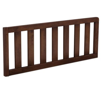 Tivoli Toddler Bed Guardrail