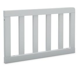 Toddler Guardrail