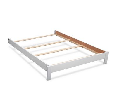 Crib to Full-Size Platform Bed Conversion Kit