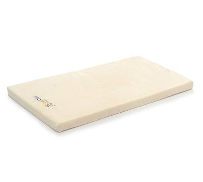 Port-A-Crib Mattress Pad