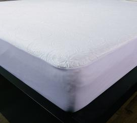 Crystal Mattress Protector