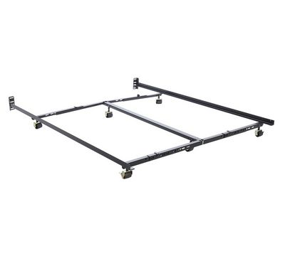 Stabl-Base Premium Elite Lo-Profile Bed Frame