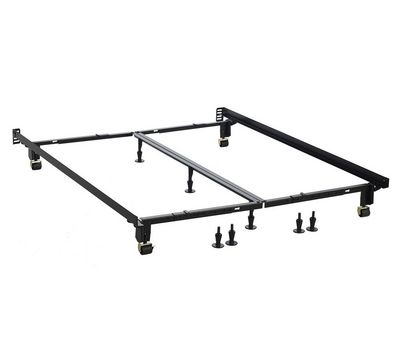 Stabl-Base Ultimate Bed Frame