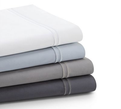 Woven Supima Cotton Sheet Set