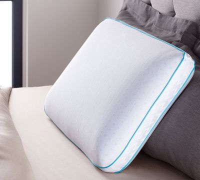 Carbon Cool Pillow