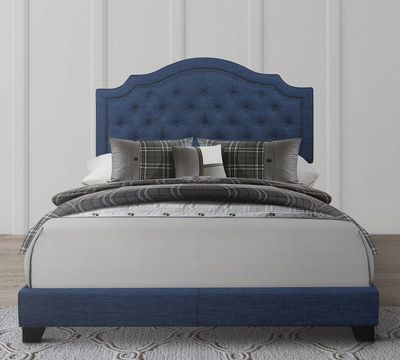 Queen-Size Bed Sets and Headboards | Mattress Firm