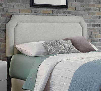 Chandler Headboard