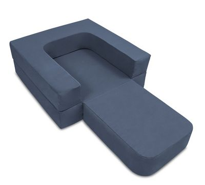 Lounger (3-in-1)
