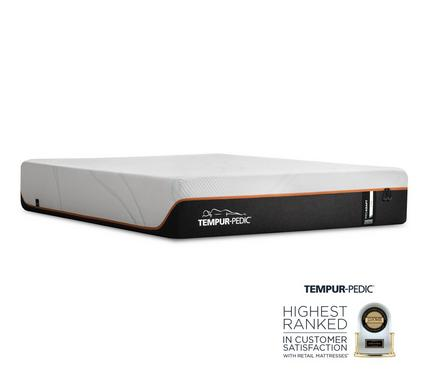 Tempur-Pedic TEMPUR-ProAdapt® 12 Inch Firm Mattress