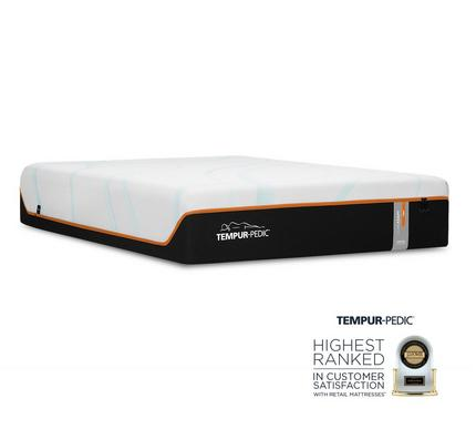 Tempur-Pedic TEMPUR-LuxeAdapt® 13 Inch Firm Mattress
