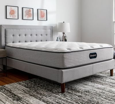 Brilliant Mattress Firm Best Mattress Prices Top Brands Same Day Home Interior And Landscaping Ologienasavecom