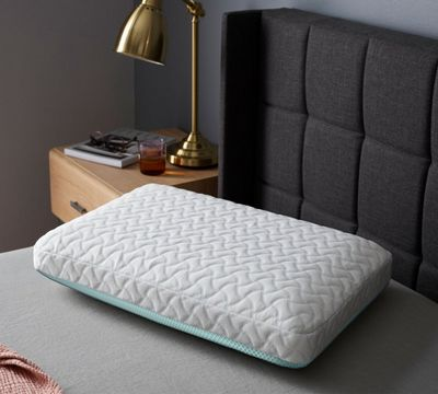 Tempur Pedic Pillows Mattress Firm
