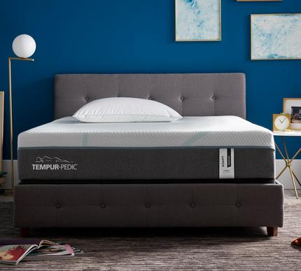 Tempur-Pedic TEMPUR-Adapt® 11 Inch Medium Hybrid Mattress