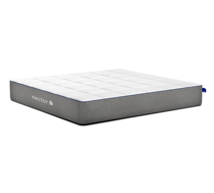 Nectar 11 Inch Memory Foam Mattress