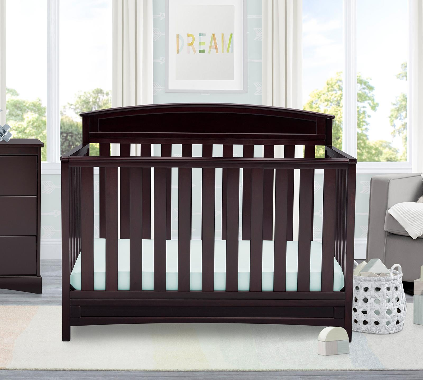 Shop Baby Kids Beds Cribs Mattresses Furniture Mattress Firm