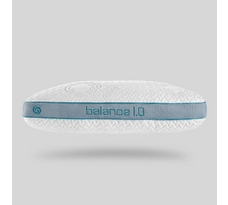 bedgear Balance 1.0 Back Sleeper Pillow