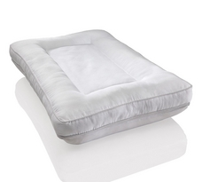 Lifestyle Now 2 in 1 Reversible Pillow