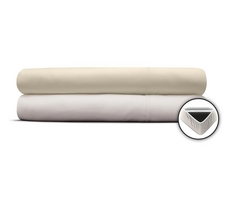 DreamFit Degree 2 Sheet Set