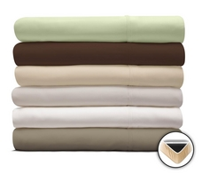 DreamFit Degree 3 Sheet Set