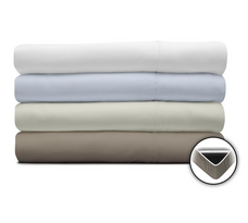 DreamFit Degree 4 Sheet Set