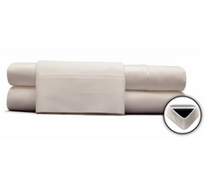 DreamFit Degree 2 100 Percent Natural Combed Cotton Sheet Set