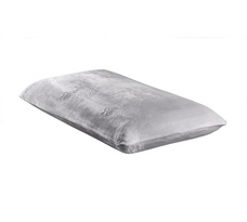 PureCare Plush Standard Memory Foam Pillow