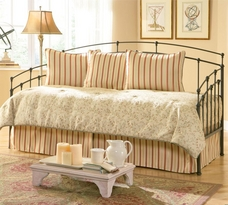 The Fenton Daybed