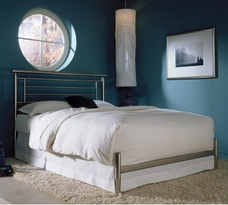 The Chatham Bed