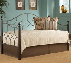 The Bianca Daybed