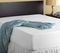BedLiner with OmniGuard Ultra Fits Mattresses 14 to 18 Inches Thick